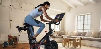 beneficios-ciclismo-indoor