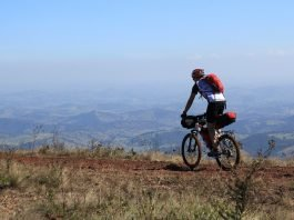 quanto-custa-viajar-de-bike