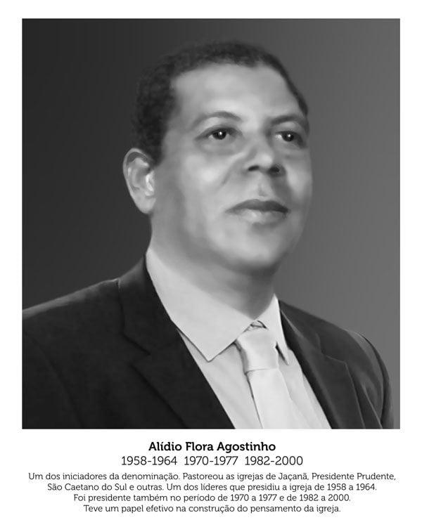 AlídioFlora-20x25cmFOSCO