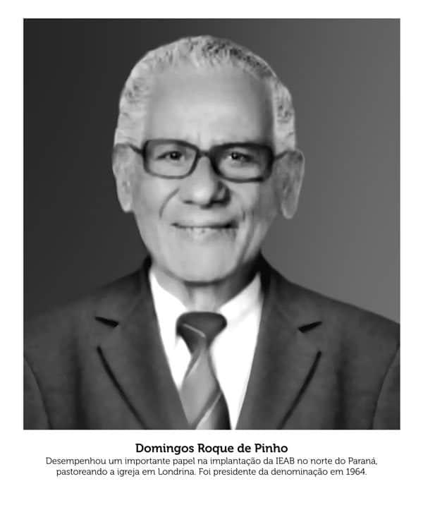 DomingosRoque-20x25cmFOSCO