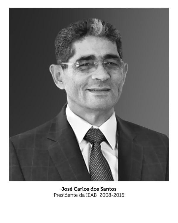 JoseCarlos-20x25cmFOSCO