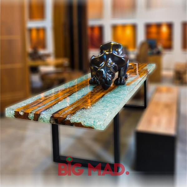 mesa-de-jantar-17