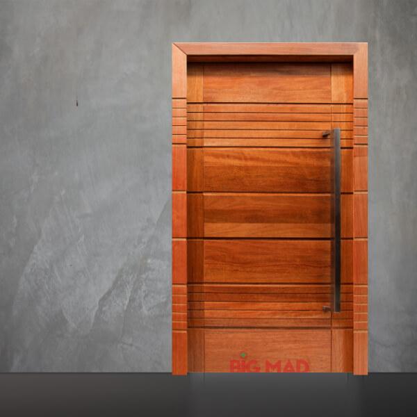 porta-pivotante-8frisos