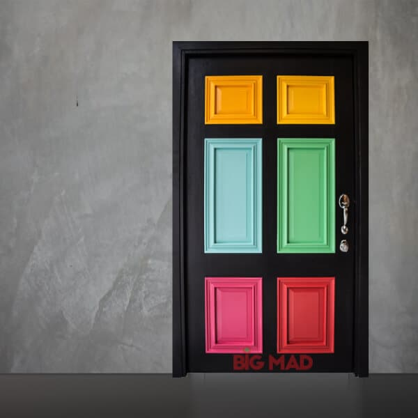 porta-pivotante-beirute