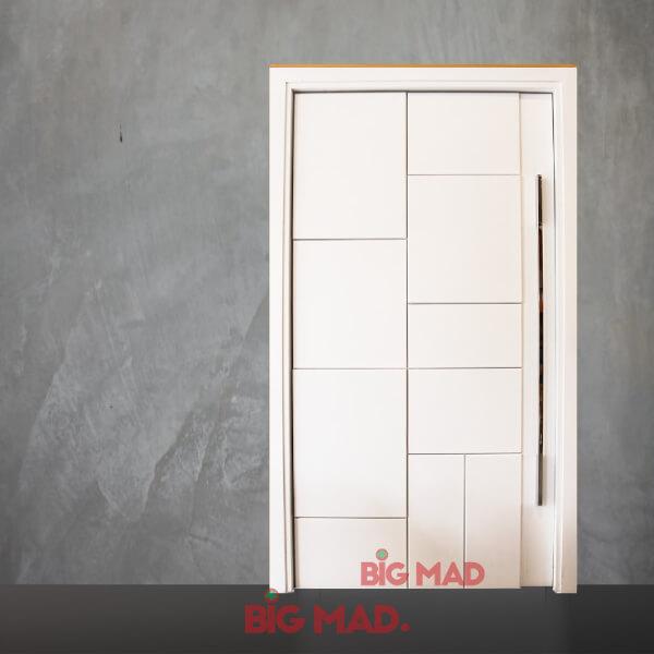 porta-pivotante-x