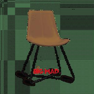Cadeira Brenda em Courino