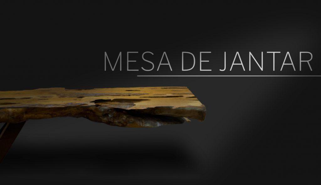 Mesas de Jantar de Madeira, tora de madeira mesa de jantar luxo
