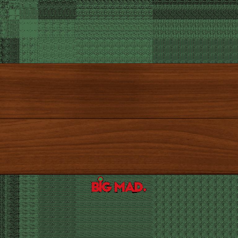 piso-de-madeira-itauba