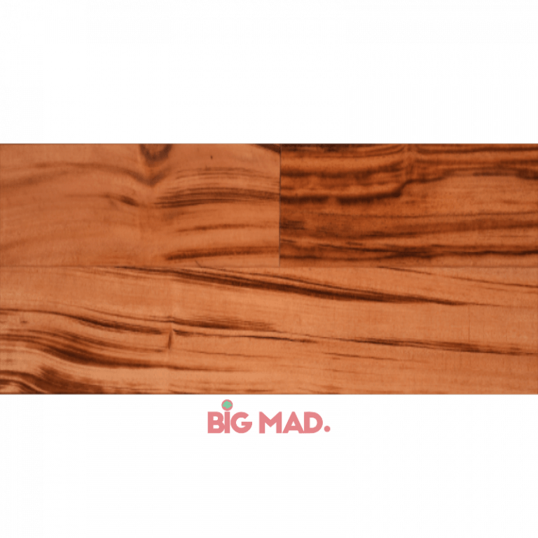 piso-de-madeira-muiracatiara-intensive
