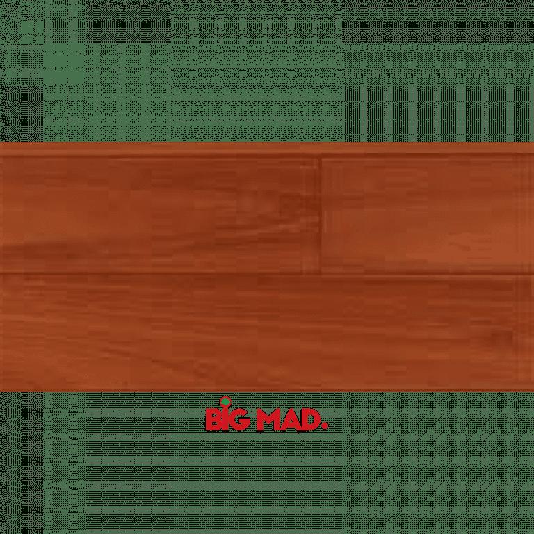 piso-de-madeira-pronto-massaranduba