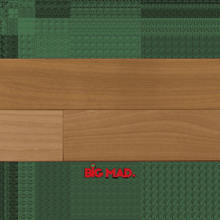 piso-de-madeira-tauari-amaretto