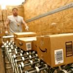Aprendendo técnicas de e-commerce com a gigante Amazon