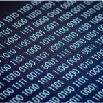 Criptografia PHP – md5, sha1, base64