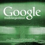 Google Mobilegeddon 21 de abril de 2015