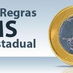 ICMS – Como as regras de partilha do Novo ICMS afetam o meu negócio?