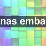 Significado das cores nas embalagens personalizadas para loja virtual