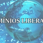 Processo de liberação de domínios – Lista LIBERADA