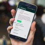 As 5 melhores aplicações de chat para smartphone