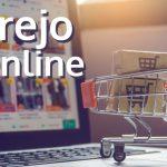 Migração para o online traz vantagens às empresas varejistas