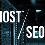 A hospedagem na web pode fazer ou quebrar o SEO