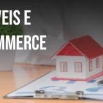 A pulverização da venda de imóveis em BH no e-commerce