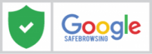 Selo-Google-Safebrowsing
