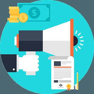 Gestão de Afiliados e Pontos de Fidelidade Opencart