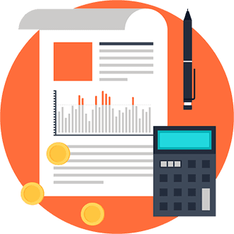 Gesão de pedidos e clientes Loja Virtual OpenCart