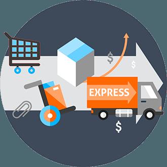 Gestão de produtos e estoque OpenCart