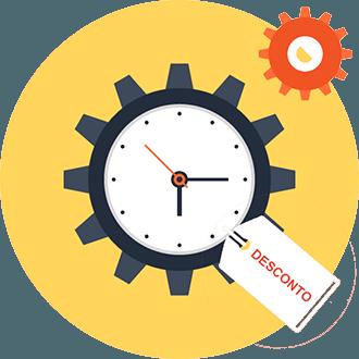 Gestão de promoções e cupons - OpenCart