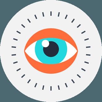 Gestão de usuários e permissao de acesso OpenCart