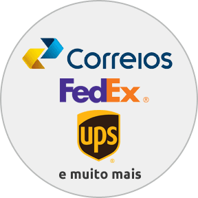 Módulos de frete para OpenCart Brasil na Web