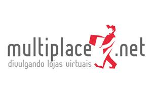 Multi Place