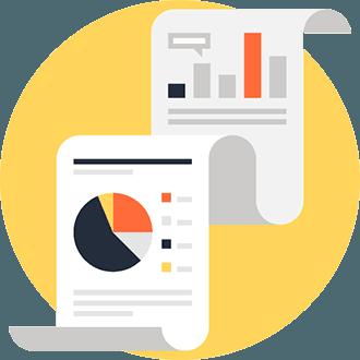 Relatórios Loja Virtual OpenCart