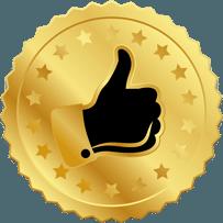 Serviço gerenciamento de redes sociais Digital Brasil na Web