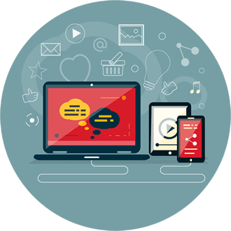 Sistema de Blog Incluso na loja virtual OpenCart BNW