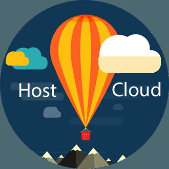 Servidores para OpenCart