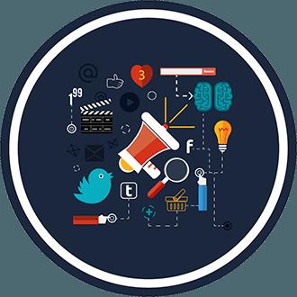 Marketing de Conteúdo que gera Leads