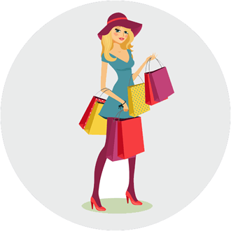 Sistema de promoções - Ecommerce OpenCart
