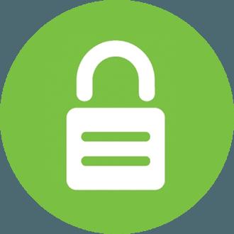 Segurança no Ecommerce - SSL