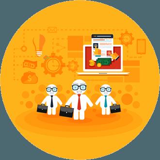 Sistema de afiliados na loja virtual OpenCart