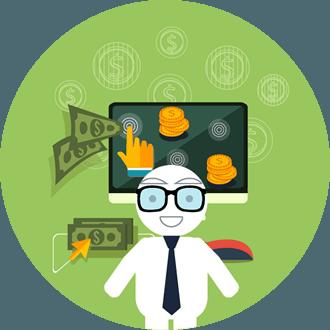 Programa de Pontos para Clientes - OpenCart