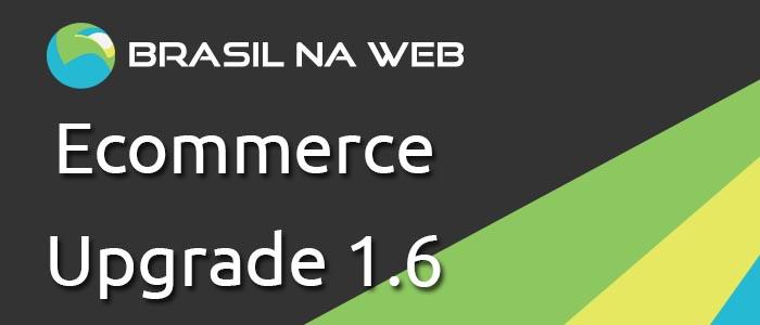 ecommerce-upgrades-1-6-blog