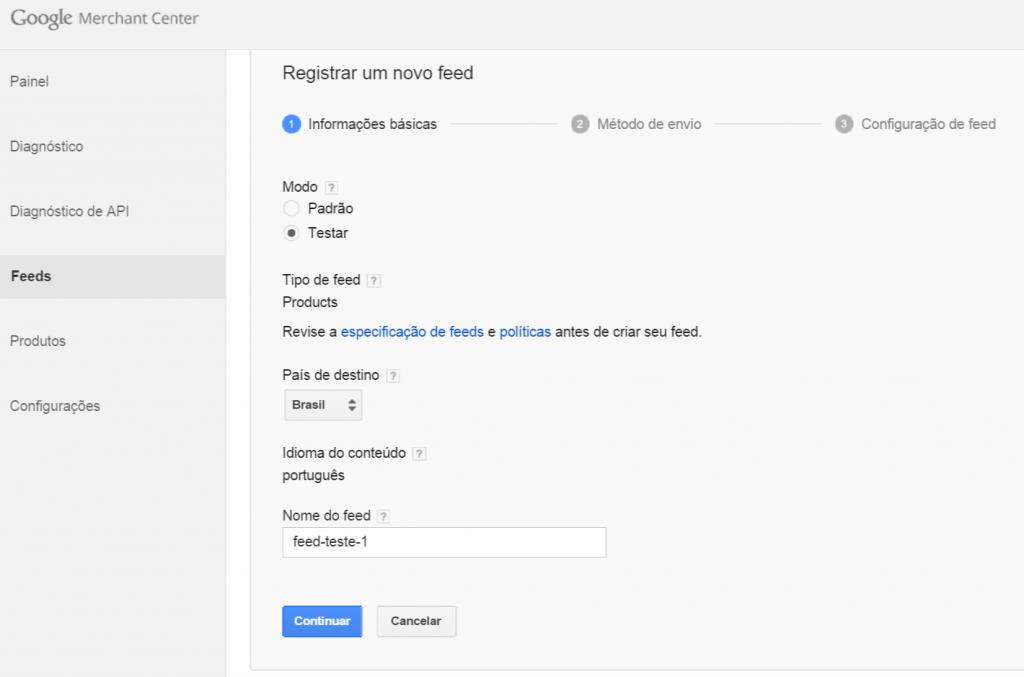 google-merchants-feed1