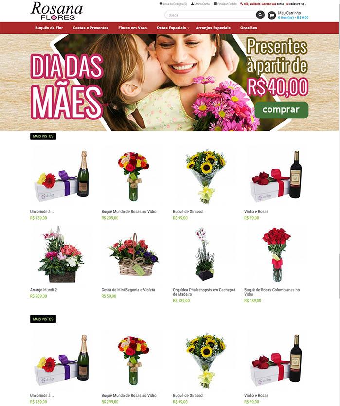 loja-virtual-para-floricultura-opencart