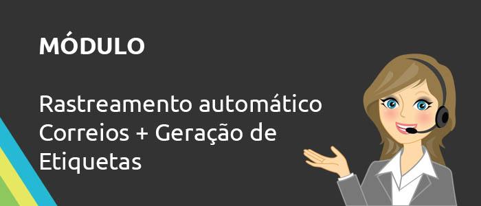 blog-modulo-rastreamento-correios-opencart
