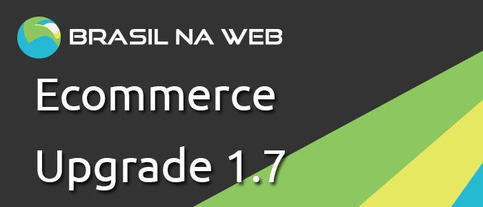 ecommerce-upgrades-blog-1-7