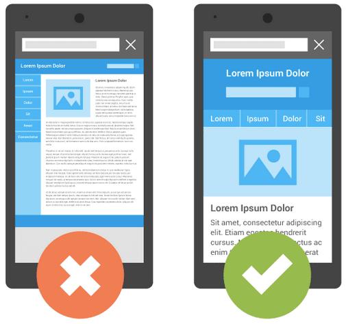 mobile-friendly-teste
