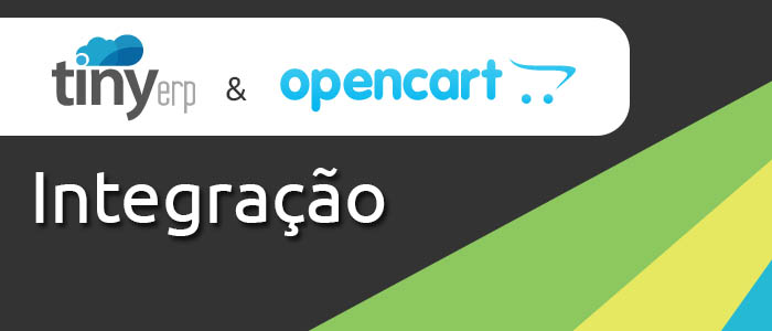 integracao-tiny-opencart-ecommerce