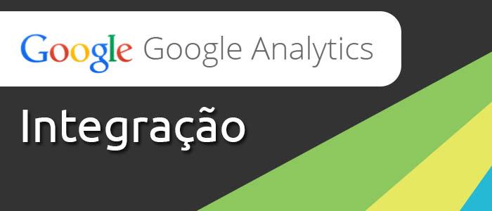 integrar-google-analytics-opencart